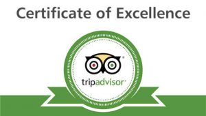 certificate-of-excellence-tripadvisor-kafunta-tours-travel-lodge-bush-camp-wildlife