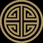 gold-circle-symbol